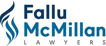 Dale & Fallu Solicitors